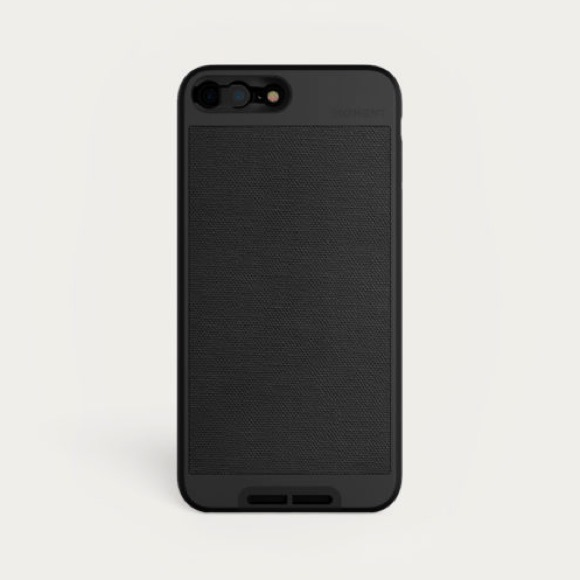 sale retailer 8e5f0 2a153 Moment iPhone 8 / 7 Plus Photo Case NWT